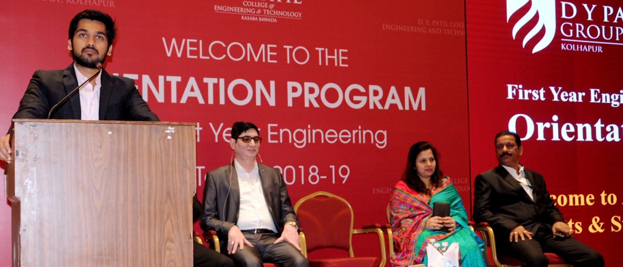 Orientation Program 2108-19_