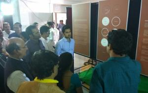 Exhibition-on-Tracing-Narratives-visit-by-Shri-Ruturaj-S.Patil