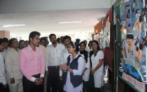 Independence-Day-Exhibition--visit-by-Shri-Ruturaj-S.Patil