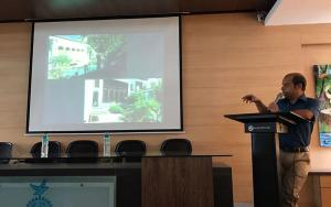 Workshop-on-Courtyard-conducted-by-Ar.-Milind-Randive