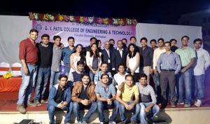 Alumni-meet-2016