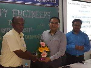 Celebrating-Engineers-day-with-Avinash-Deomore