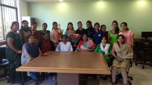 Girls_Cricket_Winners