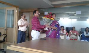 Women_Day_Felicitation