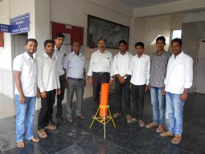 Best-project--Auto-Flush-system-from-T.E.mechanical-students