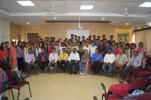 DYPCET KOLHAPUR CSE DEPARTMENT (1)