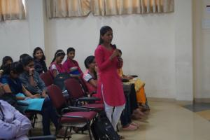 DYPCET KOLHAPUR CSE DEPARTMENT (3)