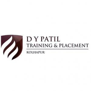 D Y Patil College of Engg & Tech kolhapur (1)