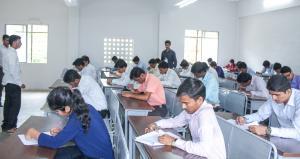 D Y Patil College of Engg & Tech kolhapur (10)