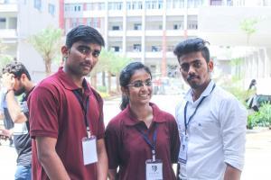 D Y Patil College of Engg & Tech kolhapur (11)