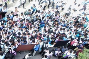 D Y Patil College of Engg & Tech kolhapur (12)