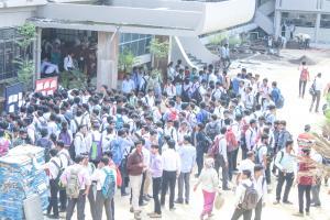 D Y Patil College of Engg & Tech kolhapur (14)