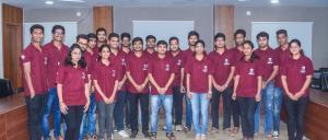 D Y Patil College of Engg & Tech kolhapur (17)