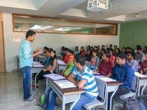 D Y Patil College of Engg & Tech kolhapur (20)
