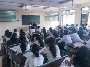 D Y Patil College of Engg & Tech kolhapur (23)