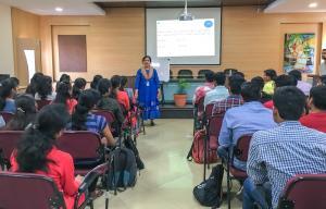 D Y Patil College of Engg & Tech kolhapur (24)