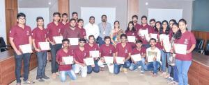 D Y Patil College of Engg & Tech kolhapur (28)