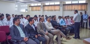 D Y Patil College of Engg & Tech kolhapur (29)