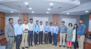 D Y Patil College of Engg & Tech kolhapur (34)