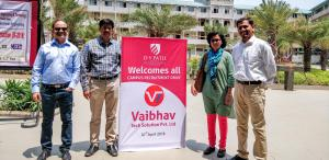 D Y Patil College of Engg & Tech kolhapur (35)