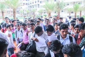 D Y Patil College of Engg & Tech kolhapur (4)
