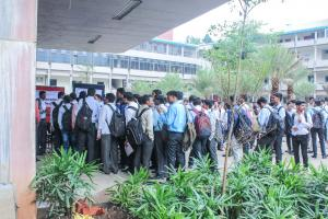 D Y Patil College of Engg & Tech kolhapur (5)