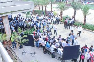 D Y Patil College of Engg & Tech kolhapur (6)