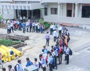 D Y Patil College of Engg & Tech kolhapur (7)