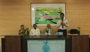 Environmental-Awareness-Programme