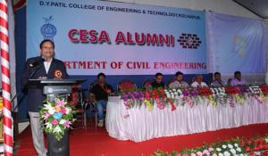Introductory-address-by-Prof.-M.-J.-Patil-at-CESA-alumni