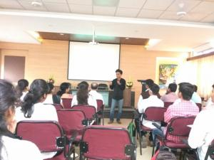 Workshop-on-Information-Security-and-Ethical-Hacking-by-Ajinkya-Lohakare